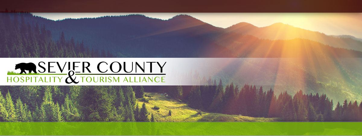 Sevier County Hospitality and Tourism Alliance